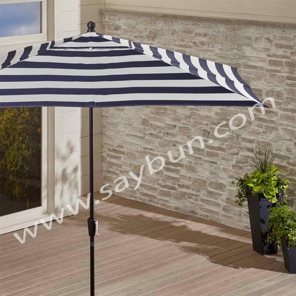 سایبان چتری شرکت تولید موبایل